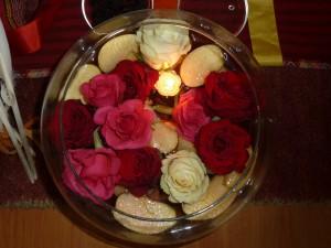 bloemen despacho web